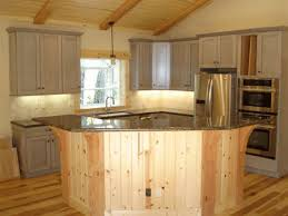 Kitchen Islands With Stoves 28 Stove Island Kitchen Center Island With Stove Top And