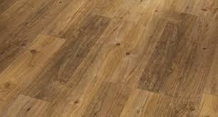 Calculate Laminate Flooring Classic Laminate Flooring Products Parador