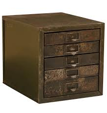 Cabinet Drawer Parts Drawer Parts Cabinet Small Home Decoration Ideas Luxury In Drawer