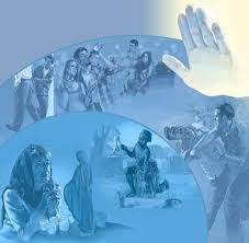 imagenes jw org es qué tenemos que hacer para agradar a dios biblioteca en línea