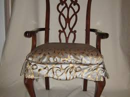 Fitted Dining Room Chair Covers by Dining Room Parson Chair Covers Cheap Beautiful Dining Room Seat