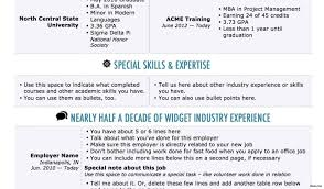 hybrid resume template word hybrid resume template 125370616 6 lease chrono functional 29a