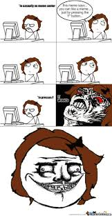 Aw Yeah Meme - aww yeah by nasaone meme center