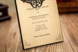 wedding invitations philippines fearsome laser cut invitation philippines 43 floral laser cut