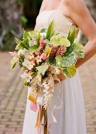 Cascading Bouquet Floral Trend Cascading Bouquet Dandie Andie Floral Designs