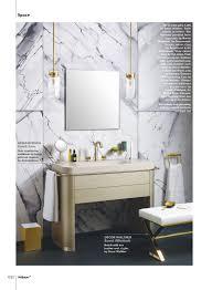 press on wallpaper gupica on wallpaper magazine july 2017 issue