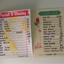 town nail salon nail salons 172 n highland ave ossining ny