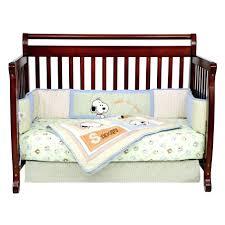 Reagan 4 In 1 Convertible Crib by Davinci Jayden Crib Details Davinci Jayden 4 In 1 Convertible
