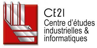 bureau d udes industrielles modélisation 3d calcul de structures cfao centre d études