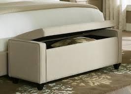 best 25 modern storage bench ideas on pinterest sofa seats
