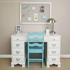 Desk Painting Ideas Best 25 Repainted Desk Ideas On Pinterest Bedroom Mint Frozen