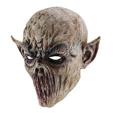 scariest masks 14 scariest masks to buy for walyou