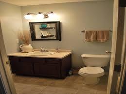 Guest Bathroom Decorating Ideas Powder Bathroom Ideas Awesome Guest Bathroom Decorating Ideas