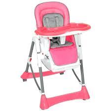 chaise b b confort chaise haute bois bebe confort chaise chaise pour grand chaise haute
