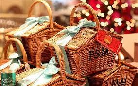 christmas gift hampers 10001 christmas gift ideas