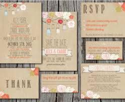 create wedding invitations online create wedding invitations online create wedding invitations
