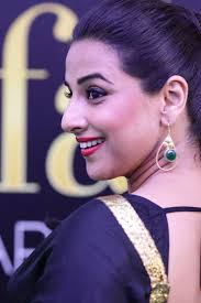 vidya balan 2016 wallpapers vidya balan photos photos 2012 iifa awards day 3 zimbio
