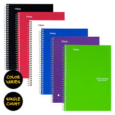 office supplies walmart com