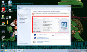 performances du bureau pour windows aero frozenway les 6 meilleurs vpn gratuits avec tutoriels