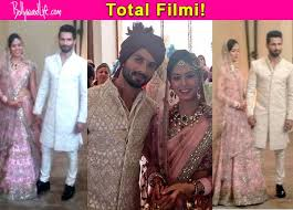 saif ali khan wedding dress wedding dresses