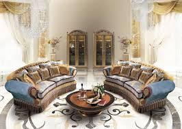 divani b divano artigianale stile classico idfdesign