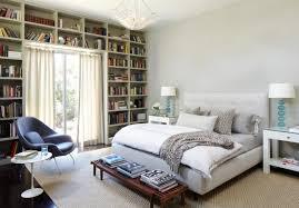 Mid Century Modern Home Decor Bedroom Inspiration For Mid Century Modern Homes U2013 Master Bedroom
