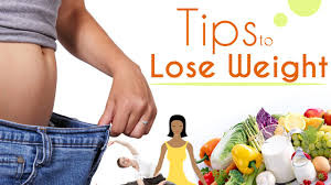 ten simple tricks to lose weight in 15 days how to lose weight