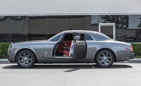 roll royce phantom coupe used 2015 rolls royce phantom coupe for sale u2013 auto hype