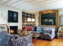 glamorous homes interiors at home with chloë sevigny this is glamorous