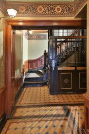 1320 best historic vestibules entryways and foyers images on
