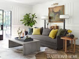 tudor home interior tudor style home with a modern makeover traditional home