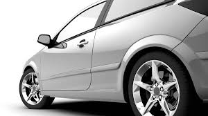 lexus wrecking brisbane arthur u0027s auto wreckers auto wreckers u0026 recyclers 100 mitchell