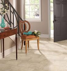 Cream Tile Effect Laminate Flooring Flooring Enchanting Daltile For Cozy Wall And Floor Design