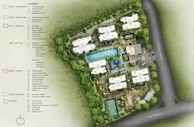 cristallo 1st level site plan jpg 700 420 site plan pinterest