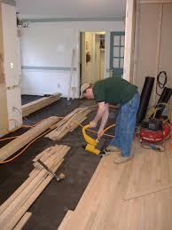 How To Match Laminate Flooring Match Existing Laminate Flooring