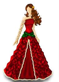 Fashion Designer Education Requirements 1 Dress Designing Fashion And Design