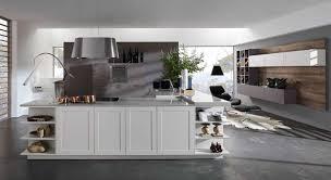 marafievillas wooden kitchen