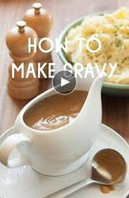Whole Foods Market Thanksgiving Video The Perfect Thanksgiving Gravy Recipe Whole Foods Market