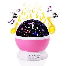 musical led lights promotion shop for promotional musical led