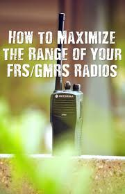 42 best commo images on pinterest ham radio radios and hams