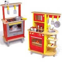 cuisine bois djeco cuisines en bois vilac djeco jouets et merveilles