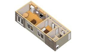 Granny Pods For Sale by Creating Multi Generational Homes U2013 Senior Care