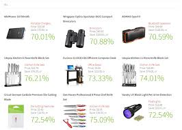 best way to keep track of amazon black friday deals ranktracer accurate hourly amazon sales u0026 price tracker