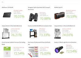 amazon demand forecast black friday ranktracer accurate hourly amazon sales u0026 price tracker