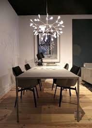 chandeliers for dining room contemporary lights popular modern ceiling lights contemporary lighting