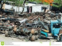 car junkyard netherlands car junkyard royalty free stock images image 7182279