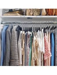 75 best closet hangups images on pinterest closet organization