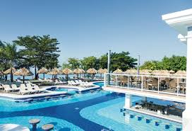 riu negril club all inclusive westmoreland jamaica overview