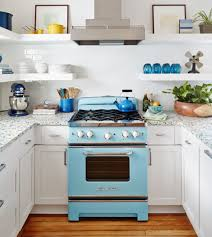 when is the best time to buy kitchen cabinets at lowes best time of year to buy things for your home like tools