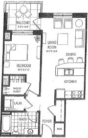 Metropolitan Condo Floor Plan Metropolitan Place Ii Madison Wi Apartment Finder